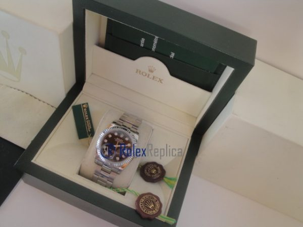 rolex-replica-orologi-copia-orologi-patek-philippe-audemars-piguet-iwc-2-1-1.jpg