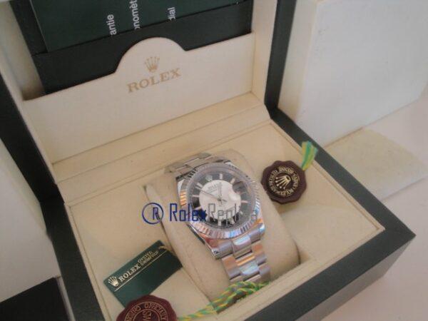 rolex-replica-orologi-copia-orologi-patek-philippe-audemars-piguet-iwc-2-1.jpg