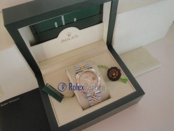 rolex-replica-orologi-copia-orologi-patek-philippe-audemars-piguet-iwc-2-10.jpg