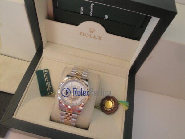 rolex-replica-orologi-copia-orologi-patek-philippe-audemars-piguet-iwc-2-11.jpg