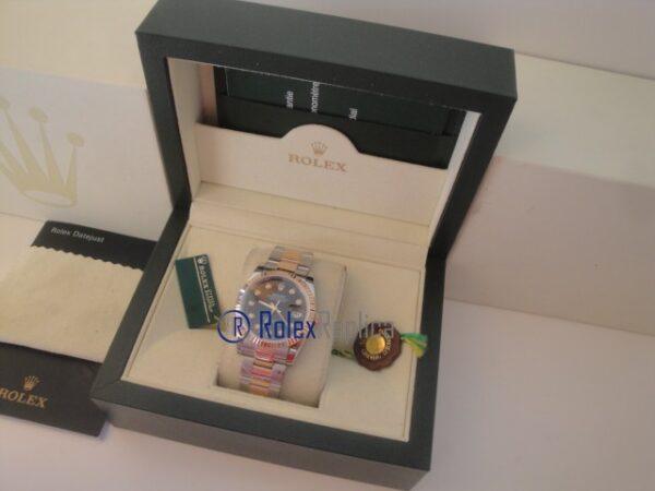 rolex-replica-orologi-copia-orologi-patek-philippe-audemars-piguet-iwc-2-12.jpg