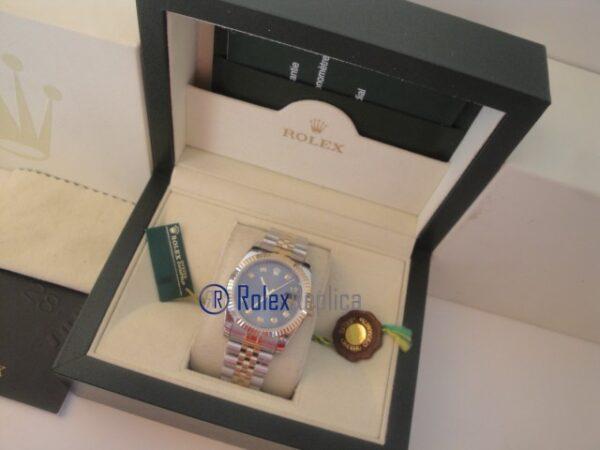 rolex-replica-orologi-copia-orologi-patek-philippe-audemars-piguet-iwc-2-13.jpg
