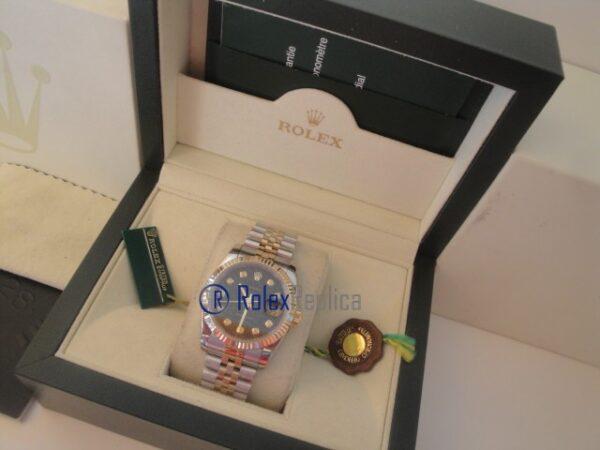rolex-replica-orologi-copia-orologi-patek-philippe-audemars-piguet-iwc-2-15.jpg