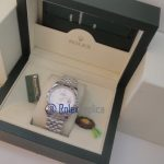 rolex-replica-orologi-copia-orologi-patek-philippe-audemars-piguet-iwc-2.jpg