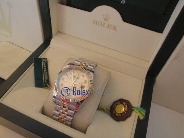 rolex-replica-orologi-copia-orologi-patek-philippe-audemars-piguet-iwc-2-16.jpg