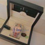 rolex-replica-orologi-copia-orologi-patek-philippe-audemars-piguet-iwc-2-17.jpg