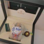 rolex-replica-orologi-copia-orologi-patek-philippe-audemars-piguet-iwc-2-18.jpg