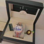 rolex-replica-orologi-copia-orologi-patek-philippe-audemars-piguet-iwc-2-19.jpg
