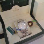 rolex-replica-orologi-copia-orologi-patek-philippe-audemars-piguet-iwc-2-2.jpg