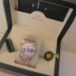 rolex-replica-orologi-copia-orologi-patek-philippe-audemars-piguet-iwc-2-20.jpg