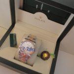 rolex-replica-orologi-copia-orologi-patek-philippe-audemars-piguet-iwc-2-21.jpg