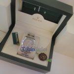 rolex-replica-orologi-copia-orologi-patek-philippe-audemars-piguet-iwc-2-22.jpg