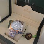 rolex-replica-orologi-copia-orologi-patek-philippe-audemars-piguet-iwc-2-25.jpg
