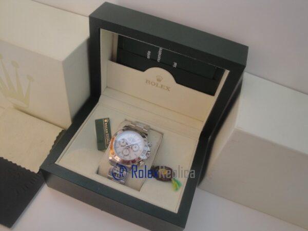 rolex-replica-orologi-copia-orologi-patek-philippe-audemars-piguet-iwc-2-26.jpg