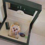 rolex-replica-orologi-copia-orologi-patek-philippe-audemars-piguet-iwc-2-27.jpg