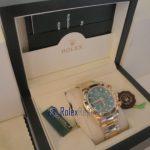 rolex-replica-orologi-copia-orologi-patek-philippe-audemars-piguet-iwc-2-28.jpg