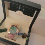 rolex-replica-orologi-copia-orologi-patek-philippe-audemars-piguet-iwc-2-29.jpg