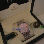rolex-replica-orologi-copia-orologi-patek-philippe-audemars-piguet-iwc-2-3.jpg
