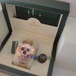 rolex-replica-orologi-copia-orologi-patek-philippe-audemars-piguet-iwc-2-30.jpg