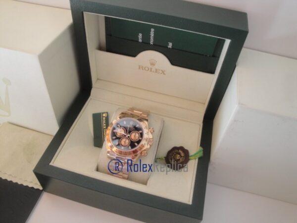 rolex-replica-orologi-copia-orologi-patek-philippe-audemars-piguet-iwc-2-31.jpg