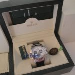 rolex-replica-orologi-copia-orologi-patek-philippe-audemars-piguet-iwc-2-32.jpg