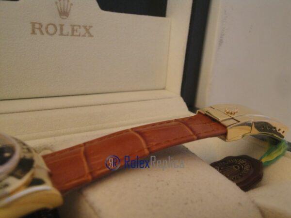 rolex-replica-orologi-copia-orologi-patek-philippe-audemars-piguet-iwc-2-33.jpg