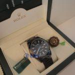 rolex-replica-orologi-copia-orologi-patek-philippe-audemars-piguet-iwc-2-36.jpg