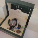 rolex-replica-orologi-copia-orologi-patek-philippe-audemars-piguet-iwc-2-37.jpg