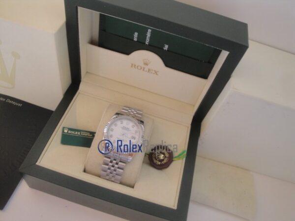 rolex-replica-orologi-copia-orologi-patek-philippe-audemars-piguet-iwc-2-4.jpg
