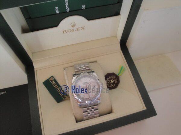 rolex-replica-orologi-copia-orologi-patek-philippe-audemars-piguet-iwc-2-5.jpg