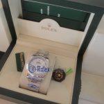 rolex-replica-orologi-copia-orologi-patek-philippe-audemars-piguet-iwc-2-6.jpg