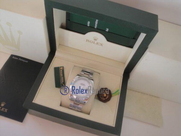 rolex-replica-orologi-copia-orologi-patek-philippe-audemars-piguet-iwc-2-7.jpg