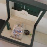 rolex-replica-orologi-copia-orologi-patek-philippe-audemars-piguet-iwc-2-8.jpg