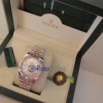 rolex-replica-orologi-copia-orologi-patek-philippe-audemars-piguet-iwc-2-9.jpg