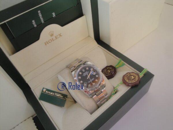 rolex-replica-orologi-copia-orologi-patek-philippe-audemars-piguet-iwc-3-1-1.jpg