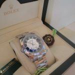 rolex-replica-orologi-copia-orologi-patek-philippe-audemars-piguet-iwc-3-1.jpg