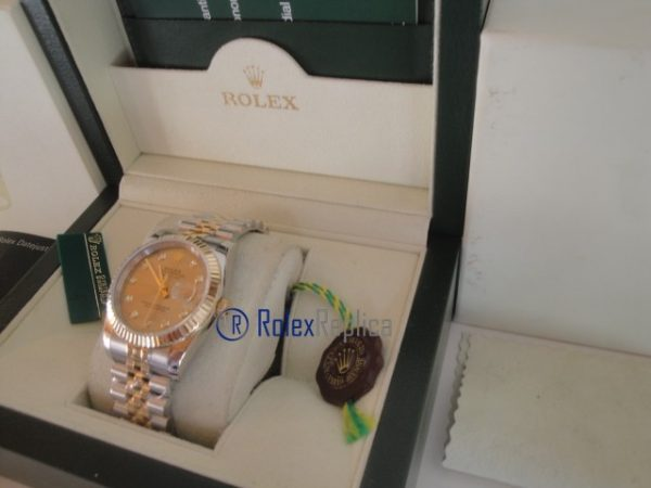 rolex-replica-orologi-copia-orologi-patek-philippe-audemars-piguet-iwc-3-10.jpg
