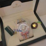 rolex-replica-orologi-copia-orologi-patek-philippe-audemars-piguet-iwc-3-11.jpg