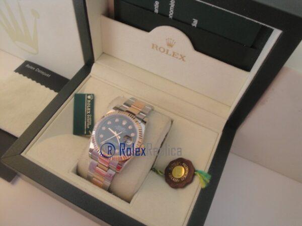 rolex-replica-orologi-copia-orologi-patek-philippe-audemars-piguet-iwc-3-12.jpg