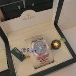 rolex-replica-orologi-copia-orologi-patek-philippe-audemars-piguet-iwc-3-13.jpg