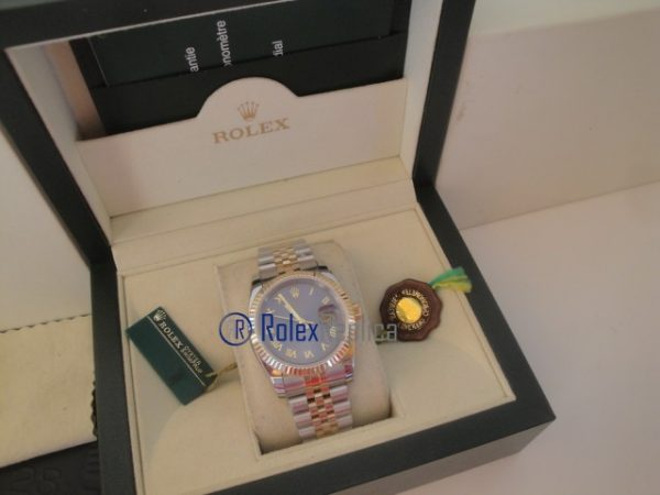 rolex-replica-orologi-copia-orologi-patek-philippe-audemars-piguet-iwc-3-14.jpg