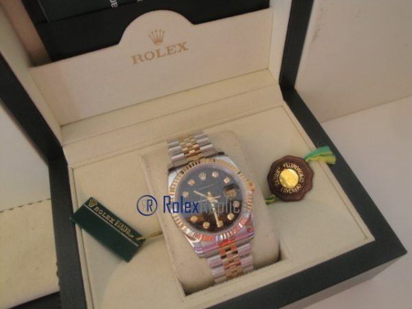rolex-replica-orologi-copia-orologi-patek-philippe-audemars-piguet-iwc-3-15.jpg