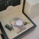 rolex-replica-orologi-copia-orologi-patek-philippe-audemars-piguet-iwc-3.jpg