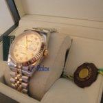 rolex-replica-orologi-copia-orologi-patek-philippe-audemars-piguet-iwc-3-16.jpg
