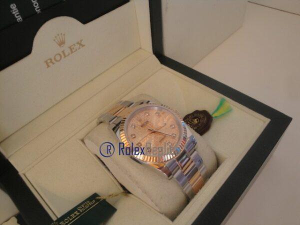 rolex-replica-orologi-copia-orologi-patek-philippe-audemars-piguet-iwc-3-17.jpg