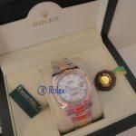 rolex-replica-orologi-copia-orologi-patek-philippe-audemars-piguet-iwc-3-18.jpg