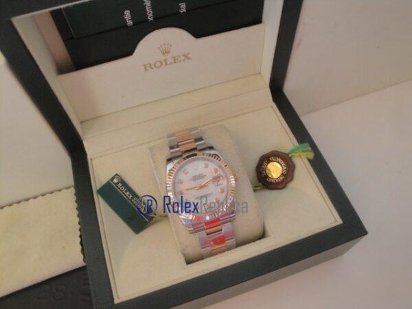 rolex-replica-orologi-copia-orologi-patek-philippe-audemars-piguet-iwc-3-19.jpg