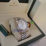 rolex-replica-orologi-copia-orologi-patek-philippe-audemars-piguet-iwc-3-2.jpg