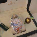 rolex-replica-orologi-copia-orologi-patek-philippe-audemars-piguet-iwc-3-20.jpg
