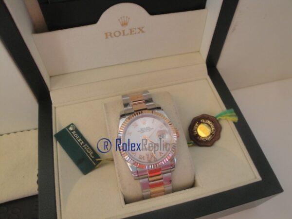 rolex-replica-orologi-copia-orologi-patek-philippe-audemars-piguet-iwc-3-21.jpg